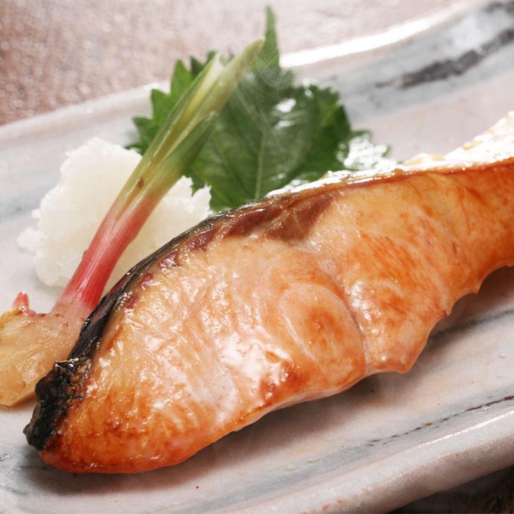 ず とき しら ときしらずの弁当配達 うまい魚とうまい米《くるめし弁当》